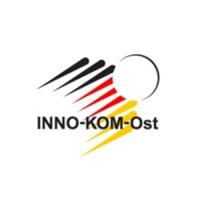 Link zur Homepage INNO-KOM-Ost