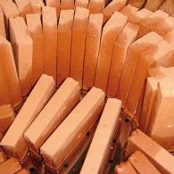 Ermittlung von Porositätskennwerten keramischer Produkte