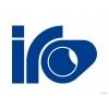 Logo IRO