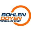 Logo Dohlen u. Boyen