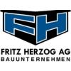 Logo Herzog-Bau GmbH