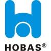Logo HOBAS