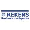 Logo Rekers