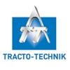 Logo Tracto-Technik GmbH u. Co.KG