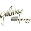 Logo Galaxy Energy