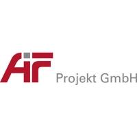 02 Logo AIF