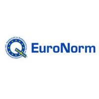 Link zur Homepage der EuroNorm GmbH