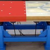 170224_Forschung_Projekte_Hybridtisch02_XL
