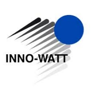 Link Zur Homepage von INNO-WATT