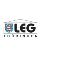 Link zur Homepage der LEG Thüringen