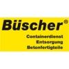 Logo Betonwerk Büscher