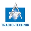 Logo Tracto-Technik GmbH u. Co.KG