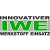 Logo IWE Greifswald