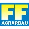 Logo FF Agrarbau GmbH
