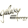 Logo Galaxy Energy