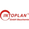 Logo Intoplan