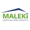 Logo Maleki
