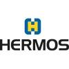 Logo HERMOS