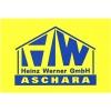Logo Heinz Werner