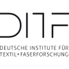 Logo DITF