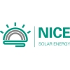 Logo Nice Solar Energy
