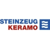 Logo Steinzeug-Keramo