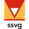 Logo ssvg