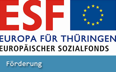 Bild ESF-Förderung