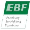 Logo EBF Dresden