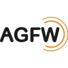 Logo AGFW