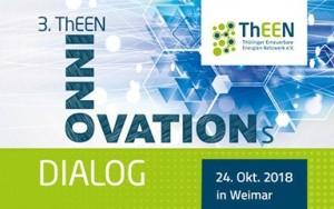 Bild 3. ThEEN-Innovationsdialog
