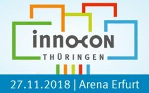 Bild InnoCON Thüringen