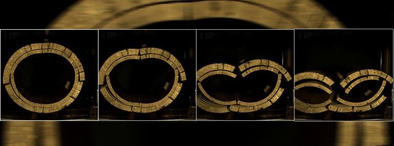 image high-speed camera Motion Scope M3