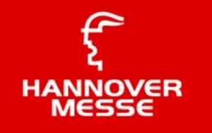 Bild Hannover Messe