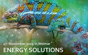 Bild Energy Solutions 2019