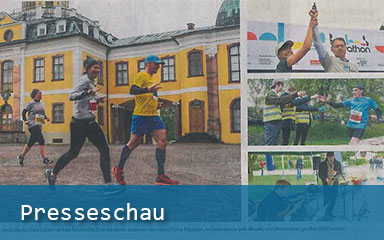 Bild IAb Presseschau Bauhaus-Marathon