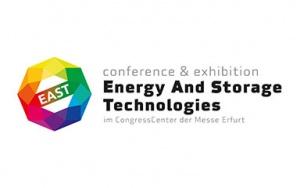 Bild EAST Energy And Storage Technologies Konferenz und Ausstellung