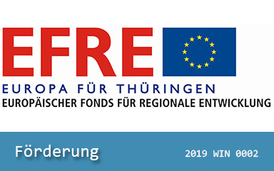 Bild EFRE-Förerung 2019 WIN 0002 IAB Weimar gGmbH