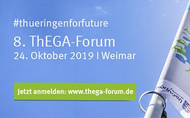 Bild Banner ThEGA-Forum 2019