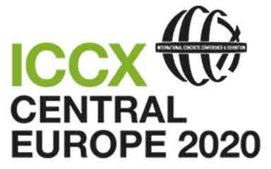 Bild Banner IAB@ICCX Central Europe 2020
