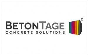 Bild Banner 64. BetonTage mit IAB-Fachvorträgen