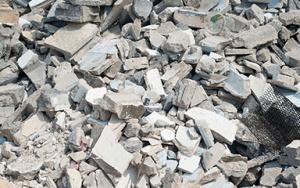 Bild Banner RIS3-Forum Ressourceneffizienz Baustoffrecycling