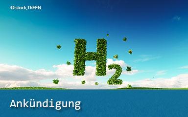 Bild Banner Ankündigung ThEEN und HySON Kooperation