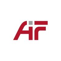 Bild AiF Logo