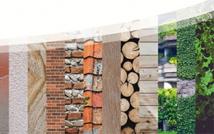 Bild Workshop renatbau Ressourcenmanagement für nachhaltiges Bauen