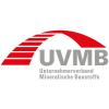 Bild Logo UVMB