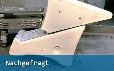 Bild Banner IAB-Nachgefragt Schwerbeton-Fahrzeugsperre
