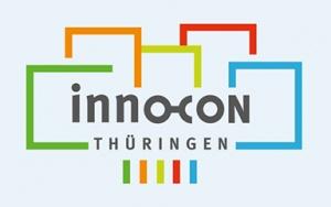 Bild Banner InnoCON Thüringen 2020