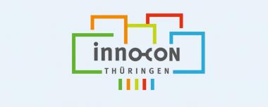 Bildm Banner InnoCON Thüringen