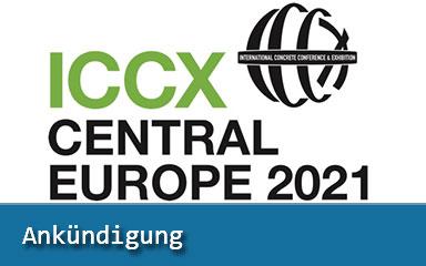Bild IAB-Ankündigung ICCX Central Europe auf Ende Juni verschoben